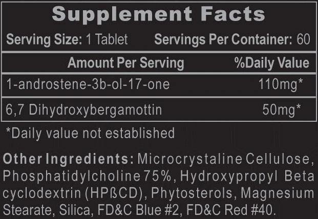 Hi-TechPharmaceuticals-1-Testosterone | Muscle Players