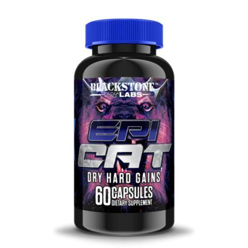 Blackstone Labs Epicat | Muscle Players