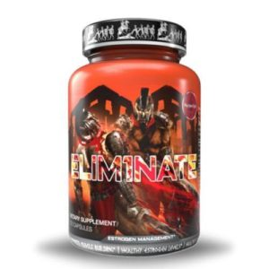 Olympus Labs Eliminate | Muscle Players