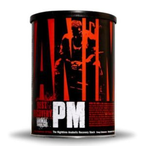 Universal Nutrition Animal PM | Muscle Players
