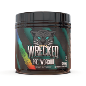 huge-supplements-wrecked-pre-workout-product-image
