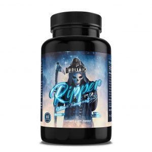 Dark Labs Ripper product image